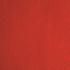 Экокожа красная