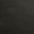 Экокожа черная